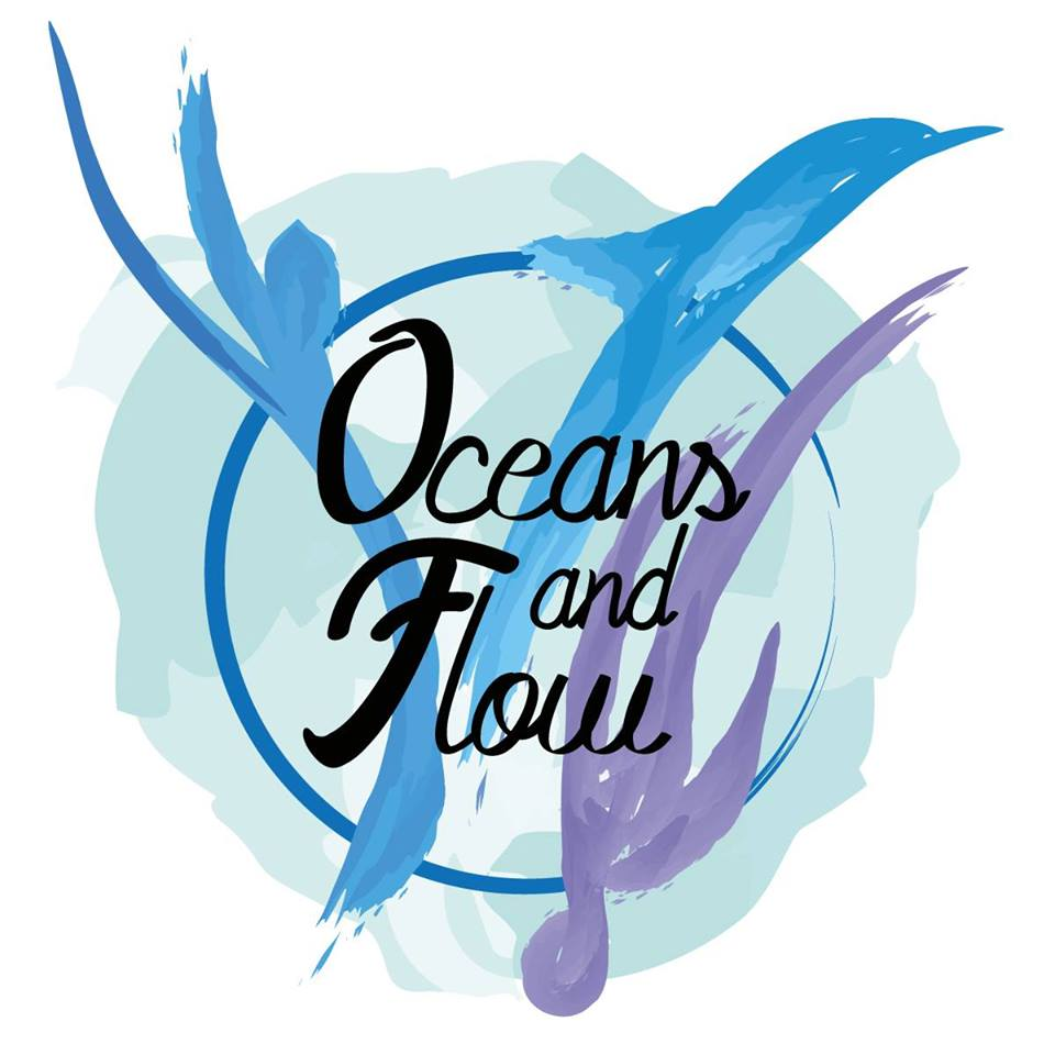 Oceans-and-Flow