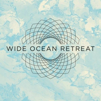 Wide-Ocean-Retreat-1